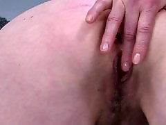 Toys hairy amateur, Toying granny, Toy granny, Wetting, Wet t, Wet hairy amateur