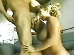 Bundas, Sex com