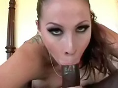 Shags, Shagging, Big tits gianna, نgianna, لهشىىشgianna, جبجيانا gianna m