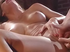 Oral squirt, Deepthroat squirting, Brunette squirt, Blowjob squirting, Cum squirt, Couple squirt