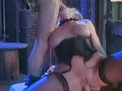 Vintage milfs, Vintage funny, Vintage tits, Vintage threesome big tits, Threesome funny, Flesh