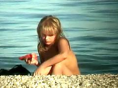 Voyeur teens, Voyeur teen, Teen nudist, Sunbather, Nudist teen, Sunbathing