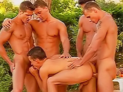 Public group, You anal, Rimming group, Public rimming, Public gays, Public gay