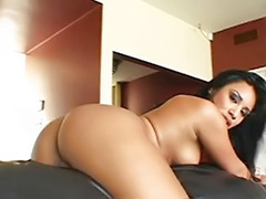 Vaginal cream, Threesome rimming, Threesome creampie, Threesome anal rimming, Rims black, Rimming cream