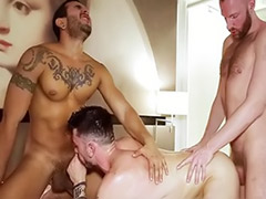Ttفلاح, Ttغءءغ, Sex gays group, Sex gayes, Sex gay, Groupe gay