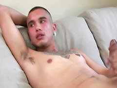 Sexi gay, Latinos gay, Latin gay, Stroking cock, Stroking, Strokes