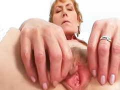 Hospiter, Fetish toy, Girl old, Blonde toy solo, Toys nurse, Toying mature masturbating solo