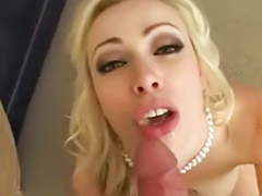 Rimming facial, Blondes cumshots, Blonde cumshot, Cumshot blonde, Titfuck swallow, Titfuck facial