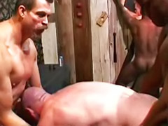 سثءsex boy and boy, White group, White gay, White boys, Group sex boys, Group boys