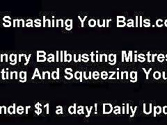 Time, Spanking amateur, Pov spanking, Pov spank, Spanking애니, Spanking스팽킹