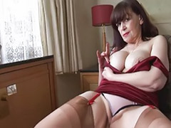 Tits striptease, Tits solo mature, Tits playing, Tit playing solo, Tit playing, Play tits