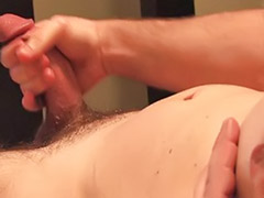 Trailer, Shaved gay, Solo amateur gay, Gay solo amateur, Gay shaving, Gay shaved solo