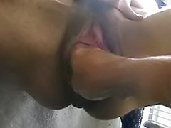 Fisting masturbation, Fisting amateurs, Fisting vaginal, Fist amateur, Amateure fisting, Amateur fist