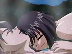 سکس تو خواب, سکس درخواب