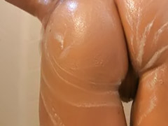 Tits shower, Shower tits, Shower tit, Shower solo girl, Shower solo, Shower girl