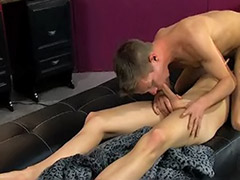 Teens rimming, Teens boy, Teen rimming, Teen anal gay, Wank boys, Wank boy