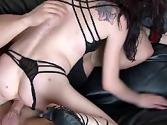 Pussy orgasms, Pussy orgasm, Pounding anal, Orgasm anal, Pussy pounding, Pussy face