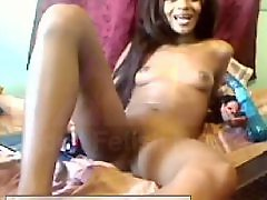 X video, X videoe, Webcam videos, Webcam video, Webcam ebony, Pov webcam