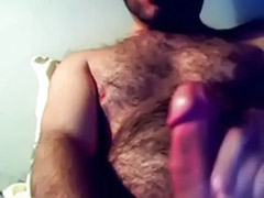 Webcam solo cum, Webcam hairy, Webcam hunk, Stroke gay, Solo stroke, Solo hairy gay