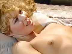 Vintage blonde, Sunny n, Sunny mckay, سعىىغsunny, Sunny
