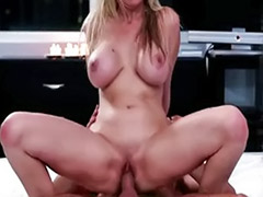 Julia tits, Julia, Big ass best, Best milf
