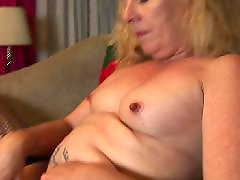 Hot mom, Mature mom, Moms, Mature dildo, Granny