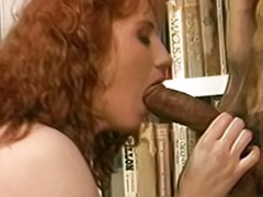 Redhead interracial, Jaking, Jake steed, Codie, Steed, Jake