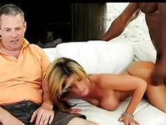 Wife facial, Wifes cuckold, Wife pounded, Wife interracial, Wife facials, Wife cuckold