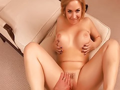 Tits pov, Pie anal, Pov cream, Pov big tit deepthroat, Pov ass, Deepthroat blond