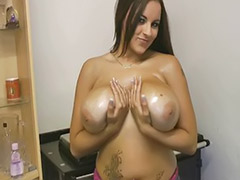 Chubby solo, Big boobs solo, Solo tits, Solo big tits