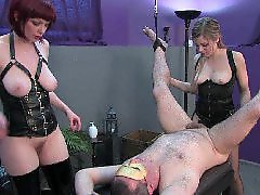 Squirt, Strapon, Spanking, Squirting, Whipping
