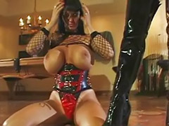 Tits boots, Slave sex, Lingerie busty, Busty lingery, Busty lingerie, Big tits boots