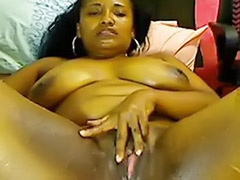 Webcam squirt finger, Webcam ebony, Squirting fingers, Squirting fingering, Squirt queen, Squirt ebony