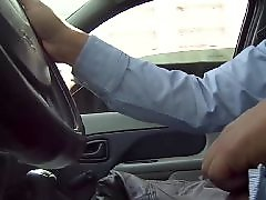Flashings, Flashing car, Flashes, Flash büs, Flash car, Amateur flashing
