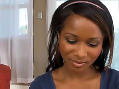 Teens ebony, Teen pov blowjob, Teen black, Pov ebony blowjob, Pov babe, Blowjob ebony