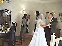 Fuck f, Drunken, Bride fucking, مخنثه fuck, ببببfuck, Fuck u