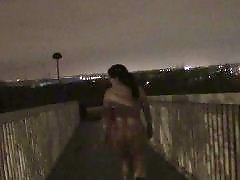 Wife chubby, Voyeur public, Wife public, Wife matures, Wife mature, Public wife