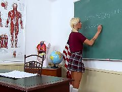 Young teen hardcore, Young hardcore, Tits blonde, Teens schoolgirl, Teen schoolgirl, Young young schoolgirls