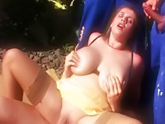 Wank cum, Wanking outdoors, Sex and fucked, Masturbation outdoors, Masturbation outdoor, High heels fuck