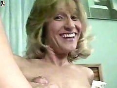 Puffy nippls, Puffies, Nipples puffy, Puffy nipple, Puffy nippl, Puffy nipples