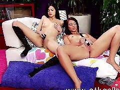 Lesbian masturbate, Zoey lesbian, Zoey h, Zoey, Teen masturbation amateur, Teen amateur lesbian