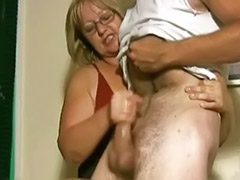 Young boys, Young couple sex, Sex boy, Mature young boy, Mature jerking, Mature jerk