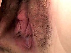 Redhead amateur, Pussy masturbing, Masturbation pussy, Hairy pussy pussy, Redheads hairy, Redhead massage