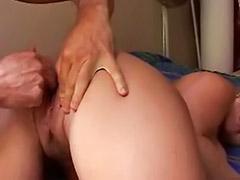 Coach sex, Tits fuck swallow, Tit swallow, Tit fuck swallow, Pornstar swallow, Scott n