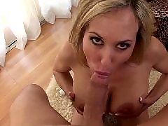 Pov boobs, Pov blonde, Pov blond, Pov big boobs, Pov big boob, Pov milf