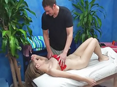 Victoria, Teen massages, Teen massage, Massages teen, Massages room, Massage rooms