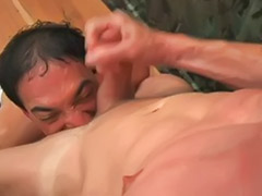 Gay lovers, Blowjob lover, Cum lovers