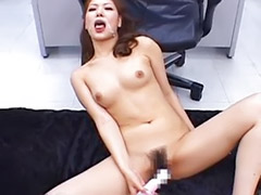 Sex office, Jizz幼, Jizzed, Kinky, Toys doll, Toy facial