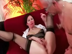 Stocking mature fuck, Man stocking, Man fuck man, Man older, Matures in stockings, Mature ladies fucking
