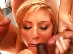 Tits ebony, Tits deepthroat, Tits blowjob facial, Tit swallow, Swallow interracial, Swallow gangbang